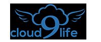 MyCloud9Life.ca
